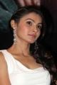 Andrea Latest Hot Pictures at Vishwaroop Mumbai Press Meet