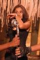 Tamil Actress Andrea Jeremiah Hot Photos in Virattu Tamil Movie