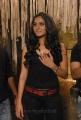 Tamil Actress Andrea Hot Stills
