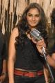 Tamil Actress Andrea Hot in Virattu Movie Stills
