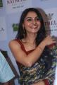 Tamil Actress Andrea Jeremiah Latest Stills