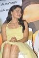 Actress Andrea Hot Stills at Thadaka Movie Press Meet