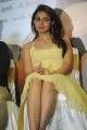 Actress Andrea Jeremiah Hot Stills at Thadaka Press Meet
