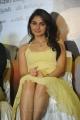Andrea Jeremiah Hot Stills at Thadaka Movie Press Meet
