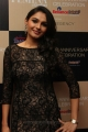 Tamil Actress Andrea Jeremiah in Black Skirt Hot Images
