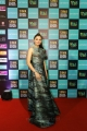 Actress Andrea Jeremiah Images @ South Indian International Movie Awards 2019