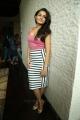 Tamil Actress Andrea New Hot Pics