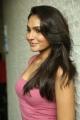 Actress Andrea Jeremiah New Hot Pics
