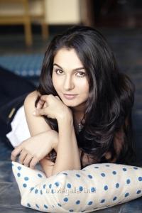 Tamil Actress Andrea Jeremiah Photoshoot Pics