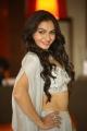 Actress Andrea Hot Photos @ Vishwaroopam 2 Audio Launch