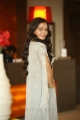 Actress Andrea Jeremiah Photos @ Vishwaroopam 2 Pre Release