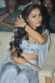 Actress Andrea Jeremiah Photos @ Vishwaroopam 2 Audio Launch