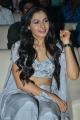 Actress Andrea Photos @ Vishwaroopam 2 Audio Launch