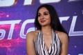 Actress Andrea Jeremiah Pictures @ Avengers Endgame Press Meet Chennai