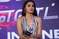 Actress Andrea Jeremiah Pictures @ Avengers Endgame Chennai Press Meet