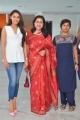 Andrea Jeremiah, Anupama Shivaraman, Sonal Jain @ Women's Day Celebrations Jeppiaar Engineering College
