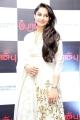 Actress Andrea HD Images @ Peranbu Audio Launch