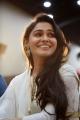Actress Andrea Jeremiah Cute Smile HD Images @ Peranbu Audio Release