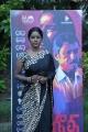 Actress Cabrella @ Aneethi Short Film Screening Photos