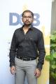 Director Sriram @ Aneethi Short Film Screening Photos