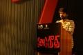 GV Prakash @ Aneethi Short Film Screening Photos