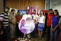 Anegan Movie Audio Launch Stills