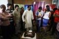 Anegan Tamil Movie Audio Launch Stills