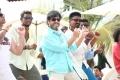 Actor Karthik in Anegan Movie Photos