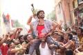 Actor Dhanush in Anegan Movie Photos
