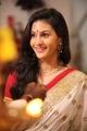 Actress Amyra Dastur At Anegan Movie Stills