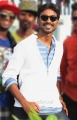 Actor Dhanush in Anegan Tamil Movie Stills