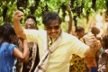 Actor Karthik in Anegan Tamil Movie Stills