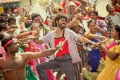 Dhanush's Anegan Tamil Movie Stills