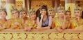 Actress Amyra Dastur in Anegan Tamil Movie Stills