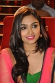 Anekudu Actress Aishwarya Devan New Stills