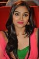Anekudu Heroine Aishwarya Devan New Stills