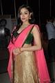 Actress Aishwarya Devan @ Anekudu Movie Audio Launch Stills