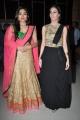 Aishwarya Devan, Amyra Dastur @ Anekudu Movie Audio Launch Stills