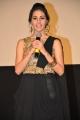 Actress Amyra Dastur @ Anekudu Movie Audio Launch Stills