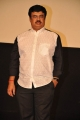 Kalpathi S Ganesh @ Anekudu Movie Audio Launch Stills