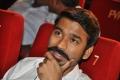 Dhanush @ Anekudu Movie Audio Launch Stills