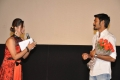 Anekudu Movie Audio Launch Stills