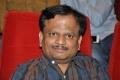KV Anand @ Anekudu Movie Audio Launch Stills