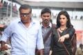 Ashish Vidyarthi, Dhanush, Amyra Dastur in Anekudu Telugu Movie Stills