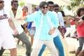 Actor Karthik in Anekudu Telugu Movie Stills