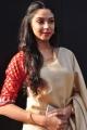 Angana Roy at Teaching Tree Carnival, Mindspace Hyderabad