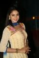 Sri Sri Actress Angana Roy in Salwar Images