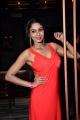 Actress Angana Rai Hot Photos at Celebridge.in Launch