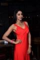 Telugu Actress Angana Roy Latest Photos