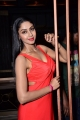 Actress Angana Roy Latest Hot Photos at Celebridge.in Launch